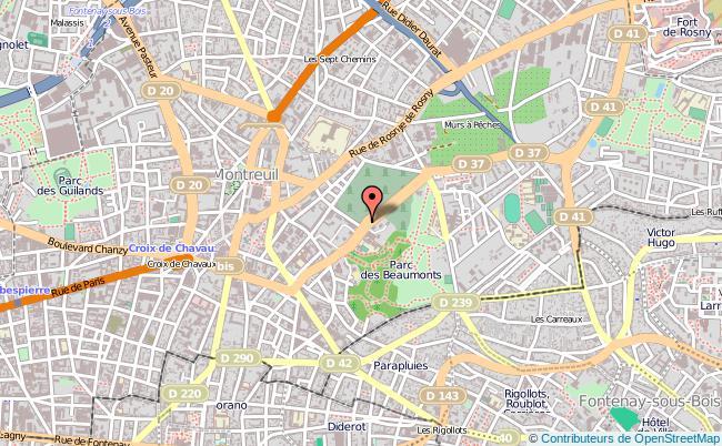 https://static.blog4ever.com/2016/11/823848/plan-sport-salle--de--sport-college-jean-moulin-montreuil-161627.jpg