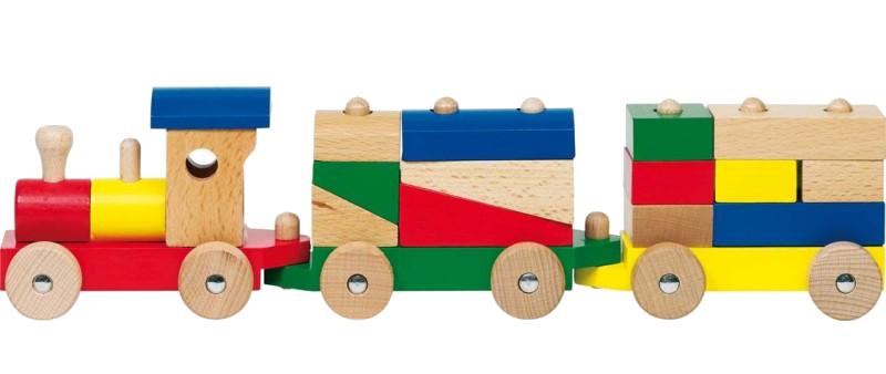 TrainBois.png