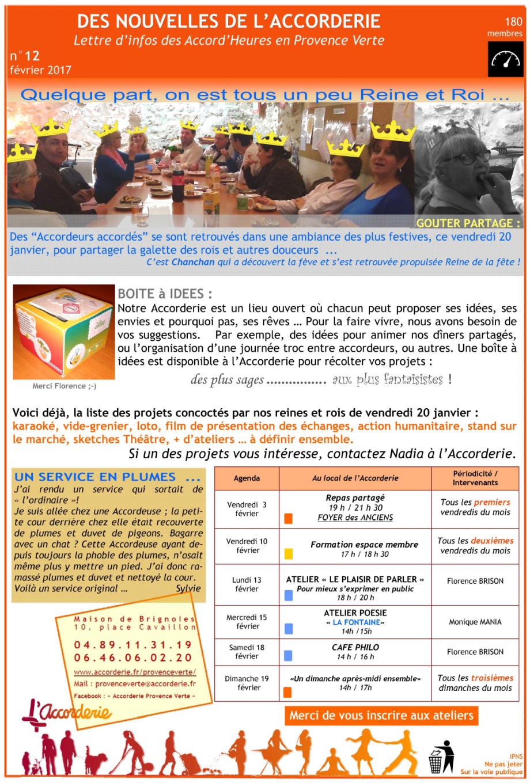 Lettre infos 12 - fév 2017.png