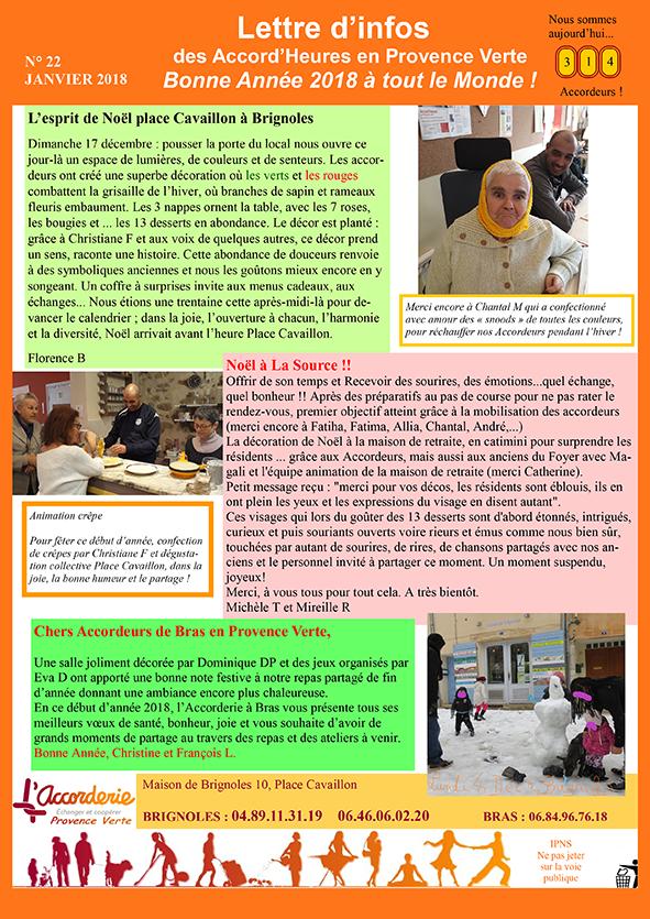 22 lettre d'info Janvier 2018 Vignette.pdf.png