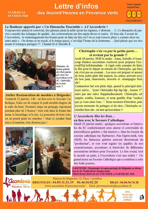lettre d'info 23 - fev 2018 Vignette.png
