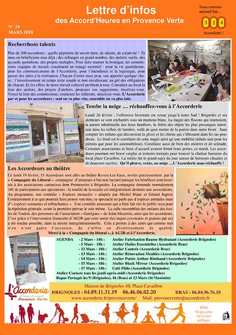 lettre d'info 2018 Mars Vignette.png