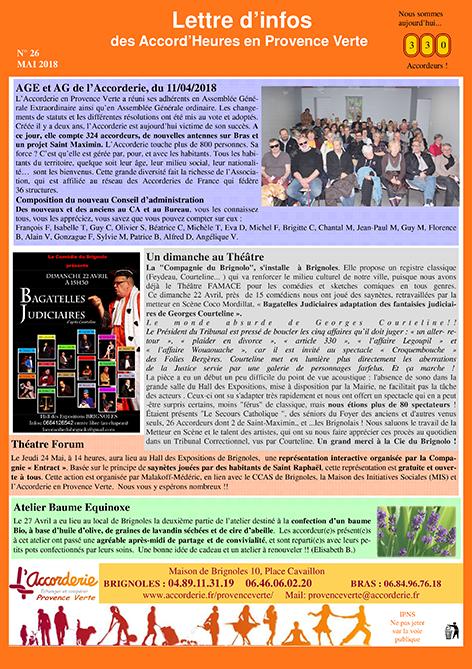 5 lettre d'info 2018 Mai Vignette.png