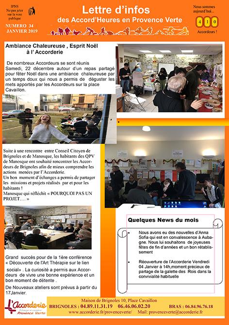 lettre d'info janvier 2019 Vignette.png