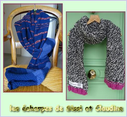 1 echarpes 2.jpg