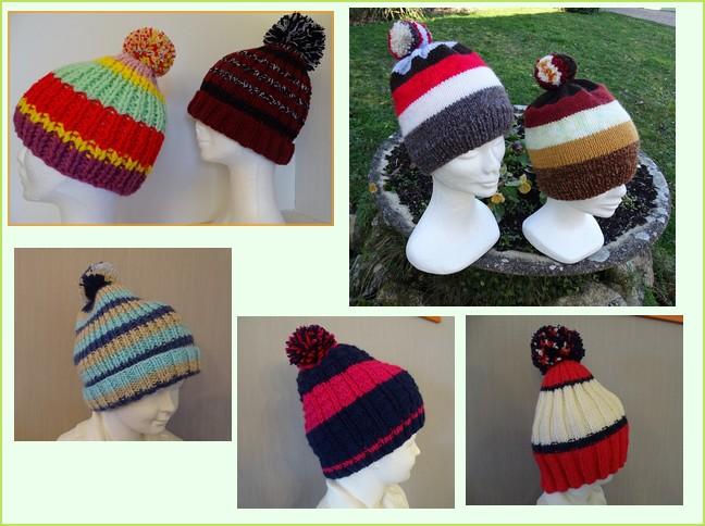 bonnets.jpg