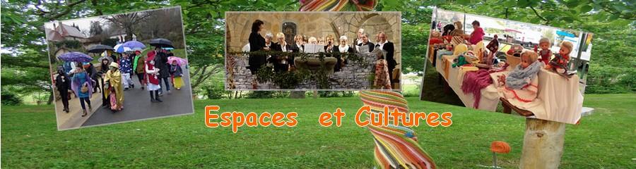 espaces-et-cultures