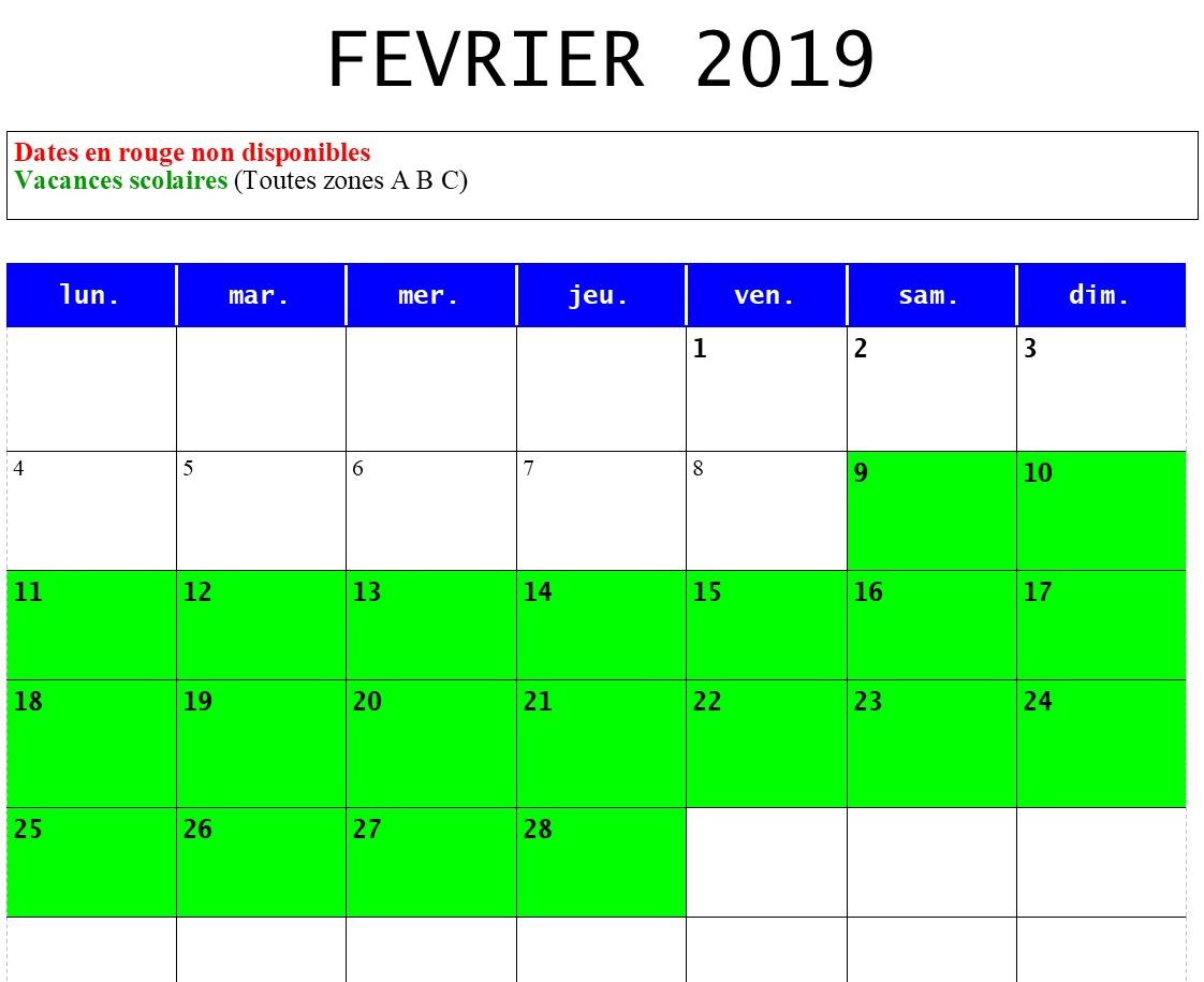 FEVRIER 2019.jpg