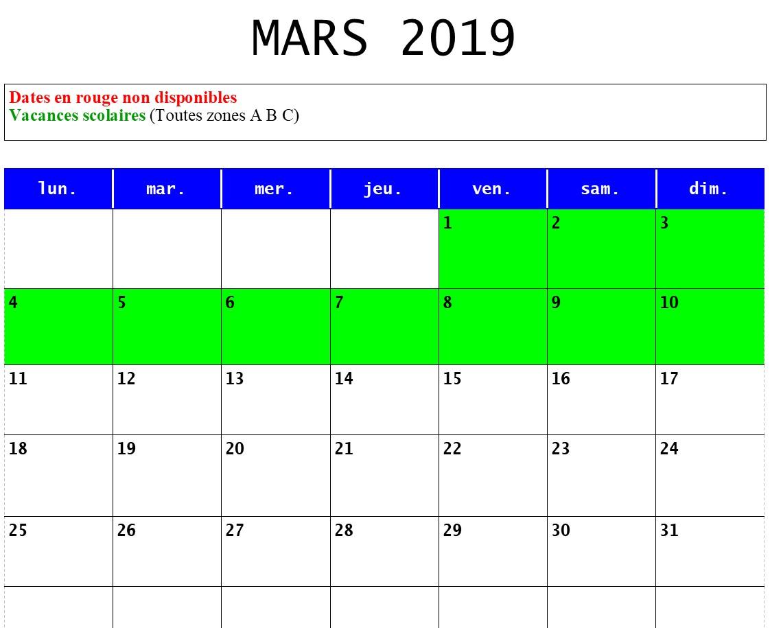 MARS 2019.jpg
