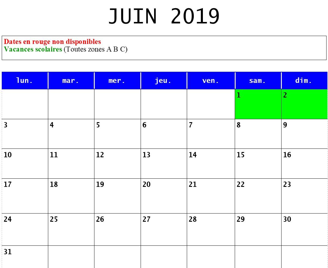 JUIN 2019.jpg