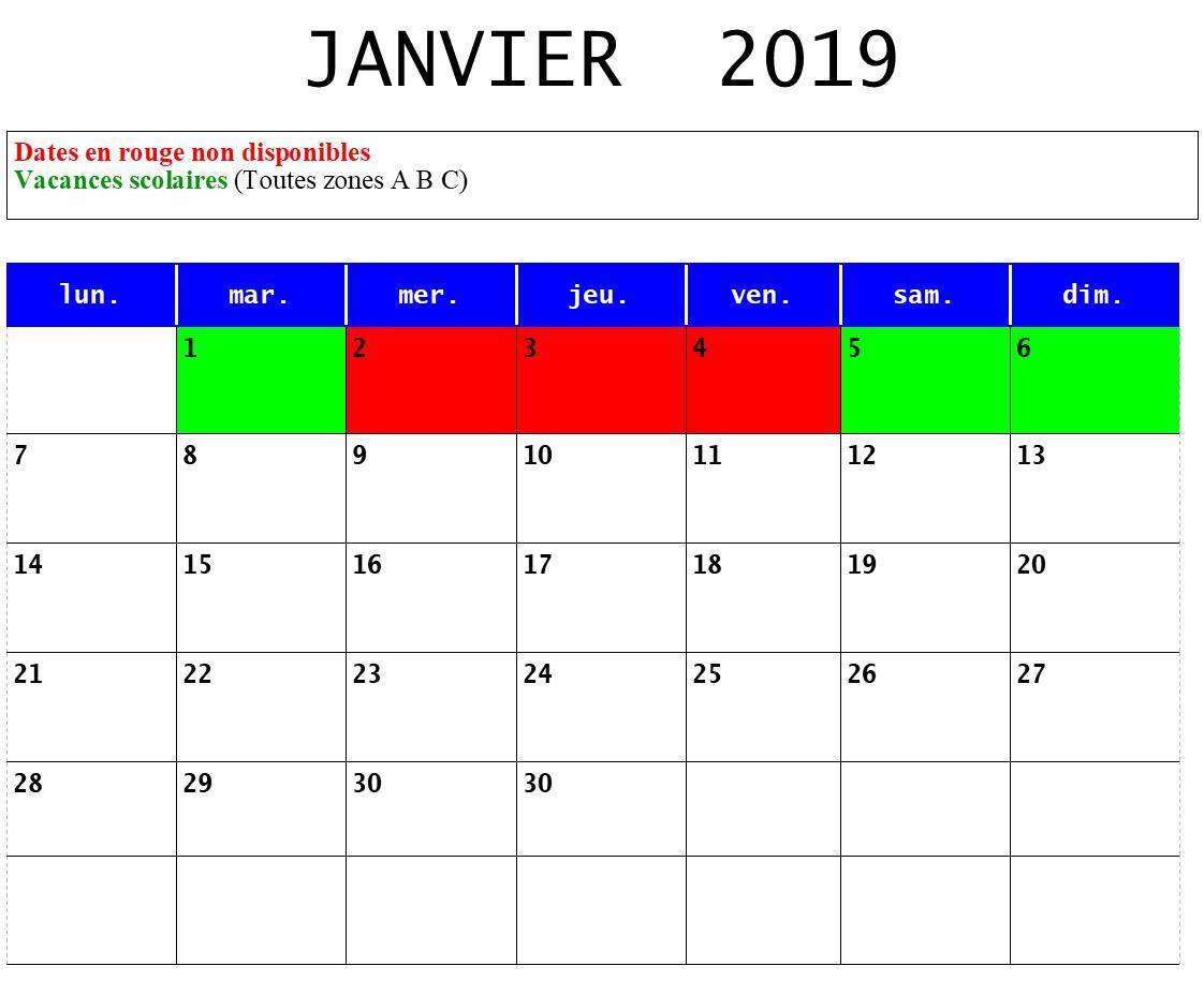 JANVIER 2019.jpg