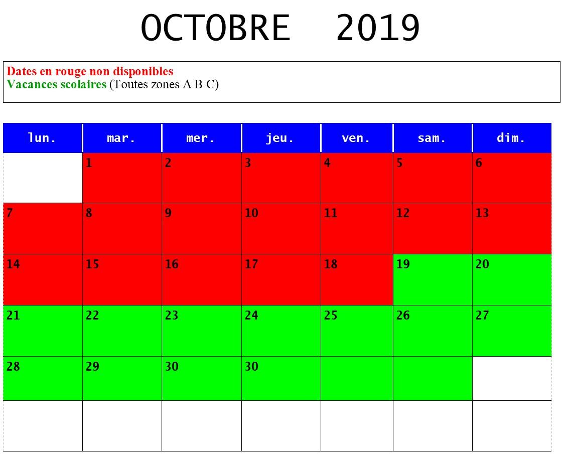 OCTOBRE 2019.jpg