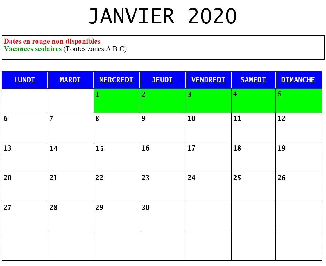 JANVIER 2020.jpg