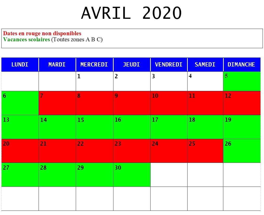 AVRIL 2020.jpg