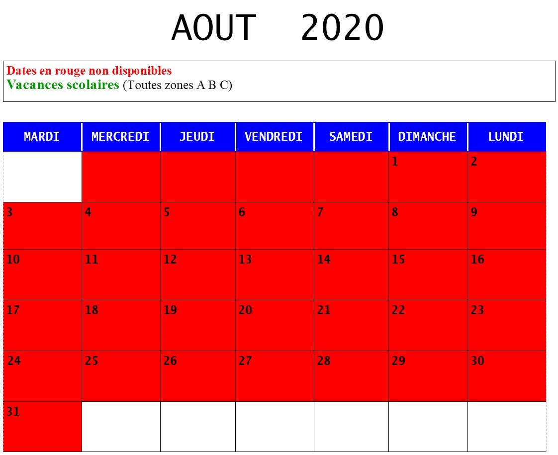 AOUT 2020.jpg