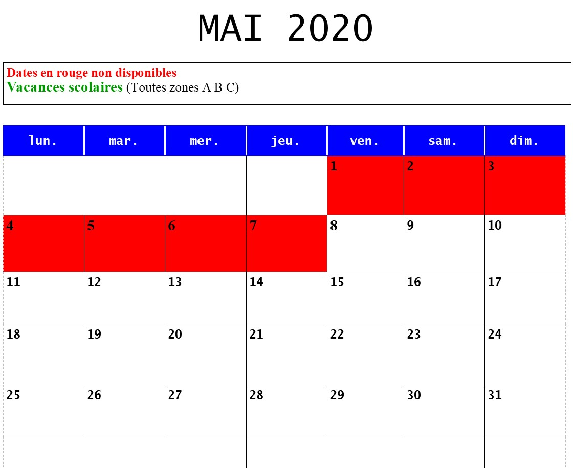 MAI 2020.jpg