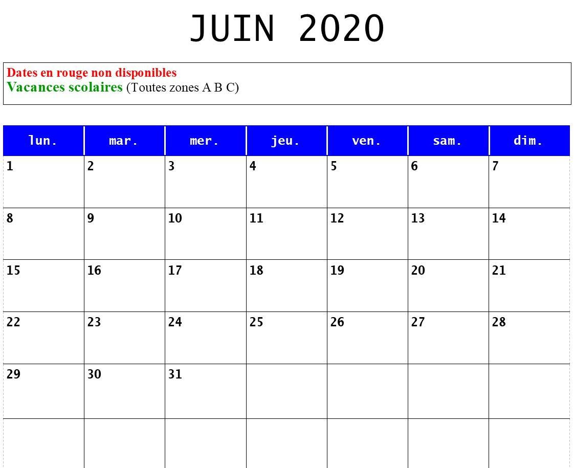 JUIN 2020.jpg