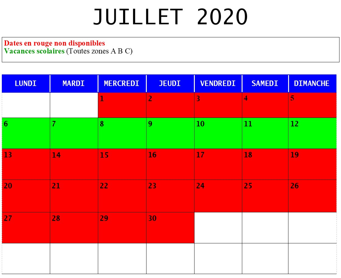 JUILLET 2020.jpg