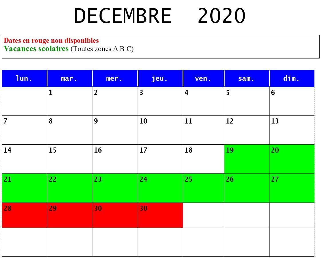 DECEMBRE 2020.jpg