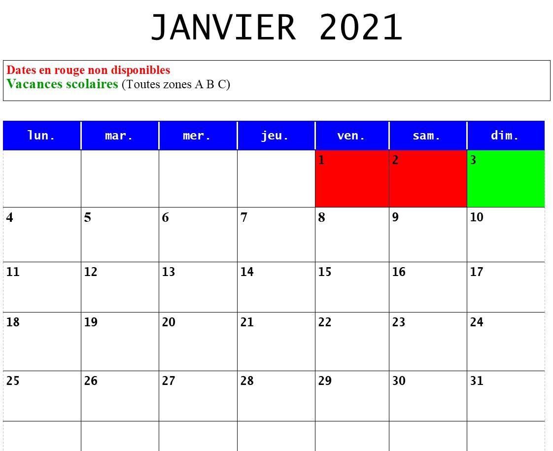 JANVIER 2021.jpg