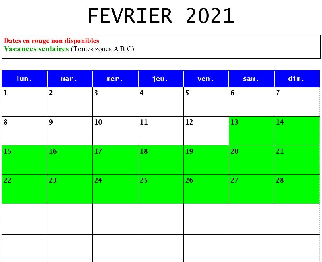 FEVRIER 2021.jpg