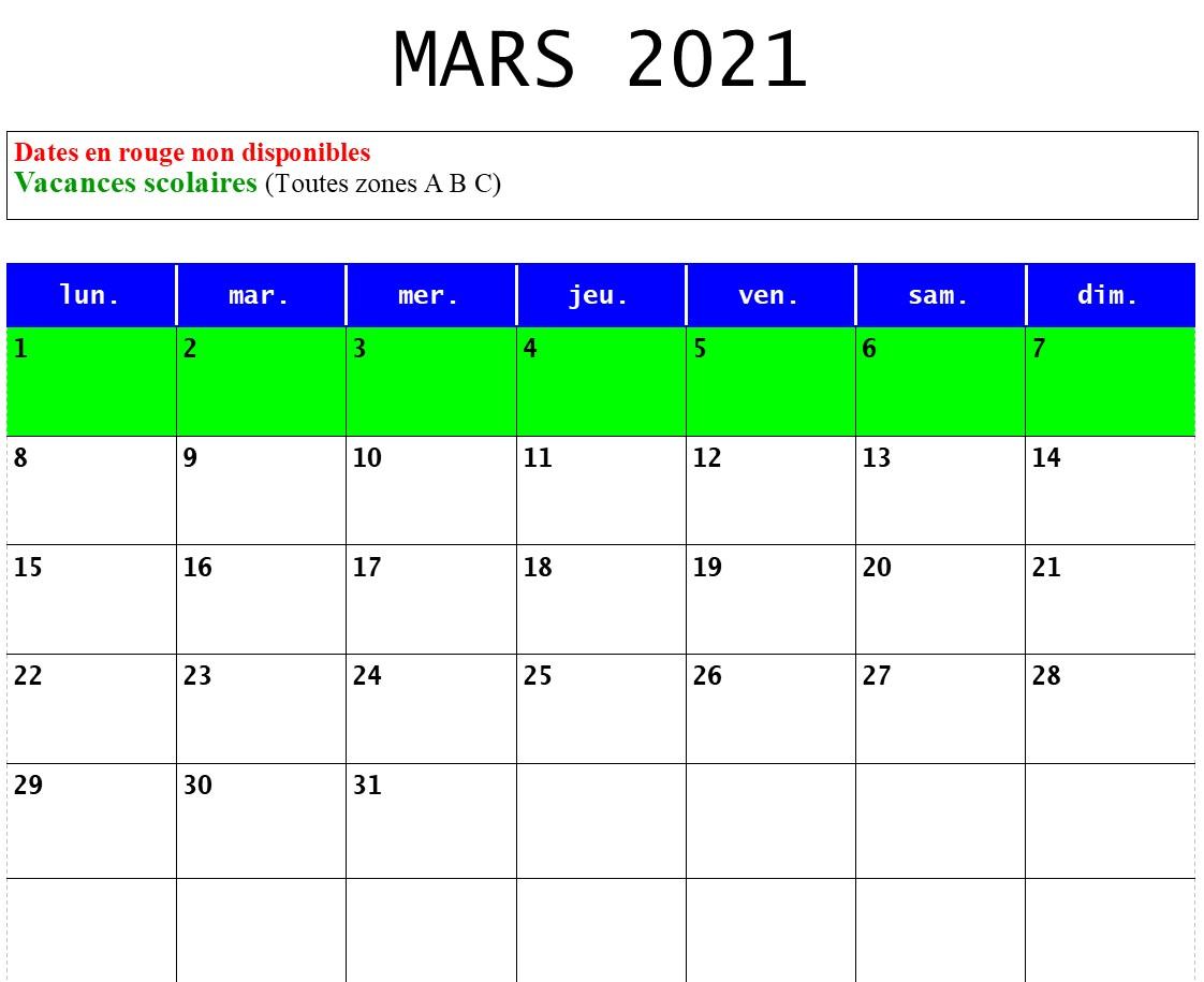 MARS 2021.jpg