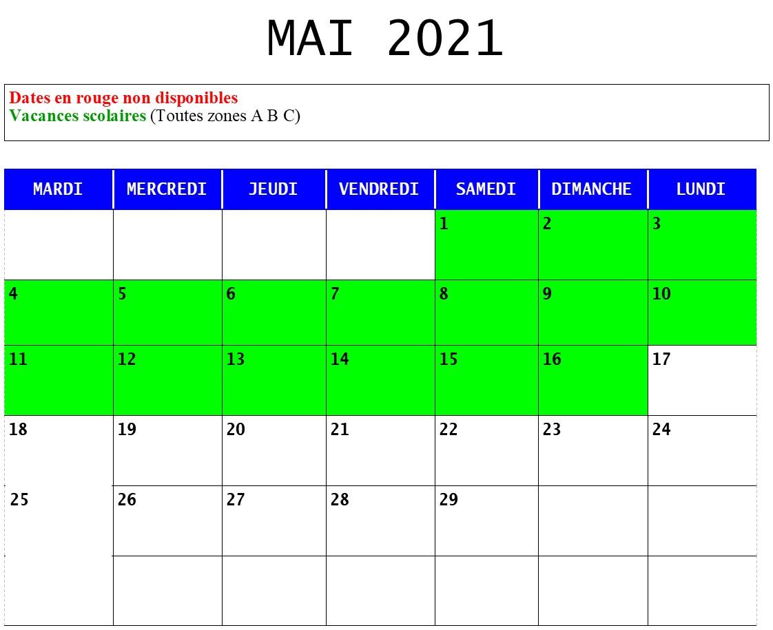MAI 2021.jpg