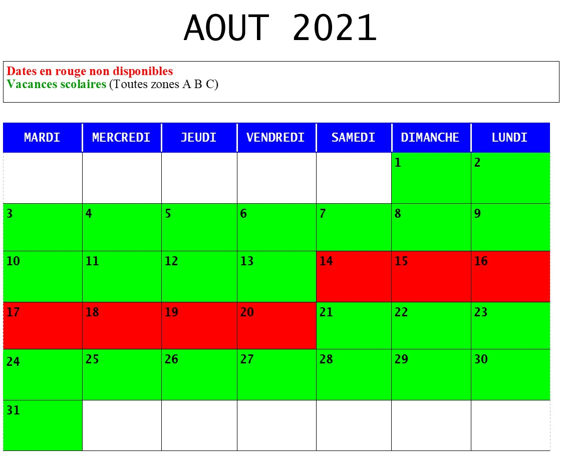 AOUT 2021.jpg