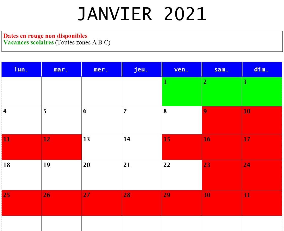 JANVIER 2021.pub.jpg
