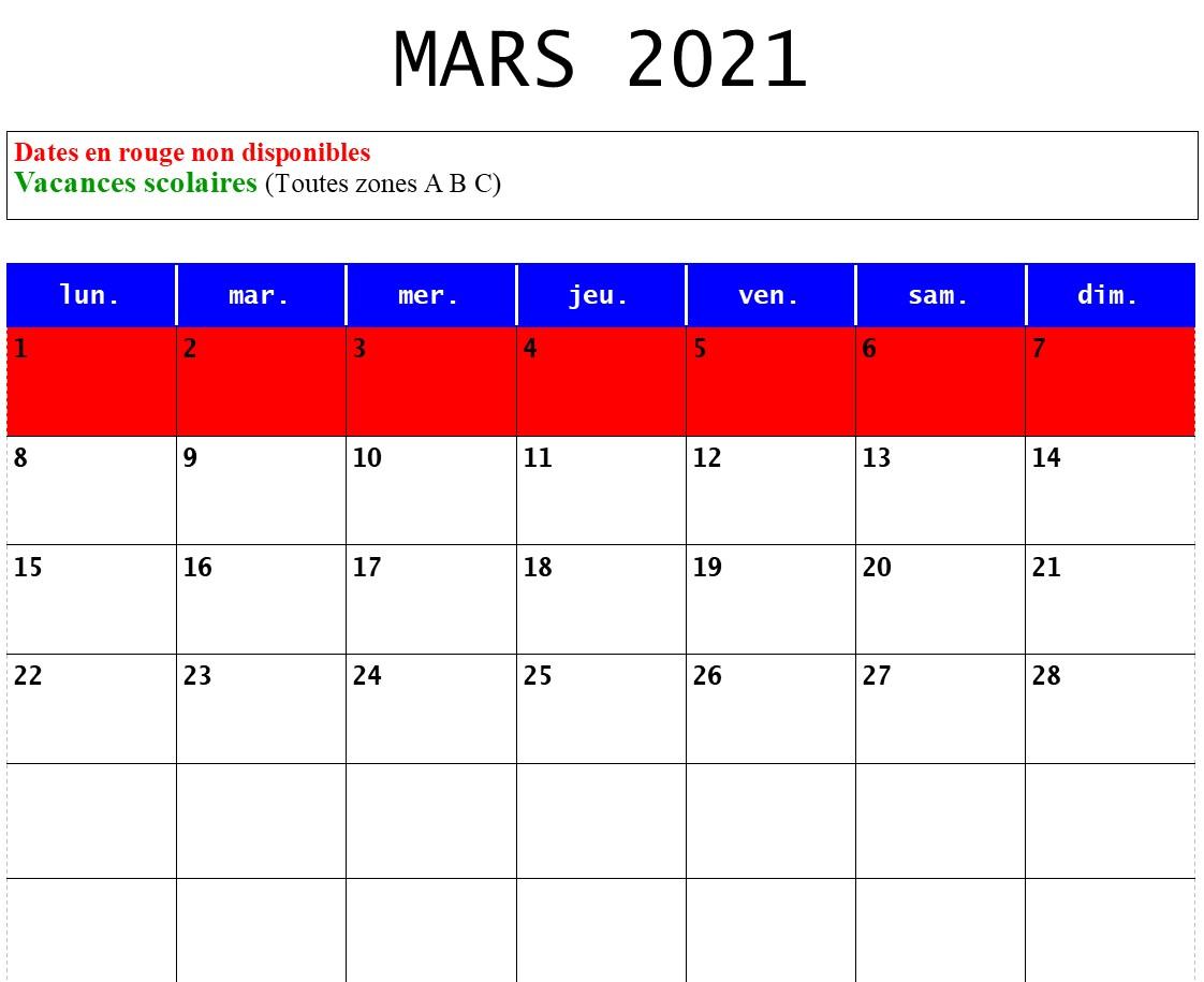 MARS 2021.pub.jpg