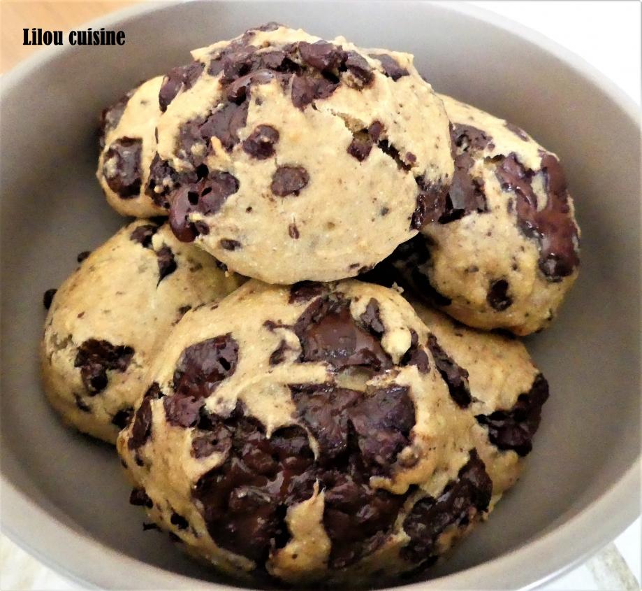 cookieschoc.JPG