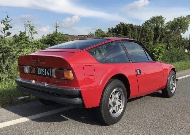 4Alfa Romeo Giulia Coupé 1300 Junior1969 pinterset com f3728ad8794aa0ca0baad52ec6c8cb6
