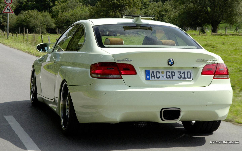 AC Schnitzer GP