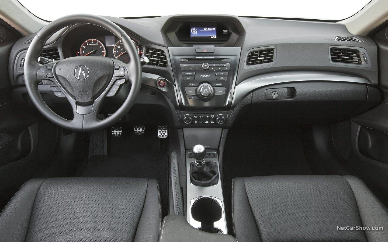 Acura ILX 2013 6a263dbe