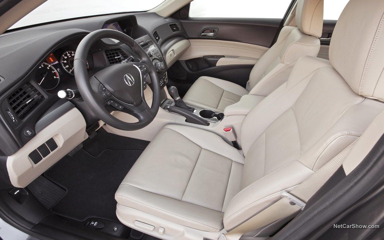 Acura ILX 2013 cd8fc2f6