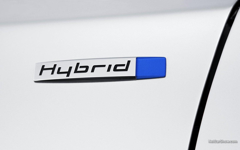 Acura ILX 2013 d0ca2bcc