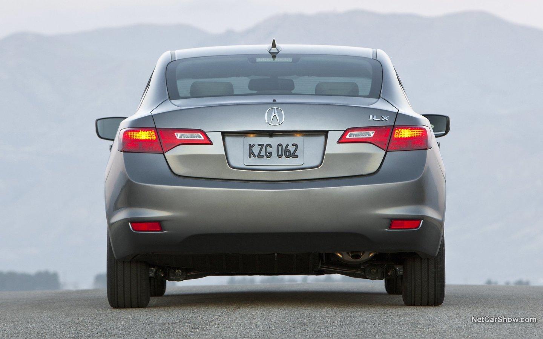 Acura ILX 2013 f1a0e9b4