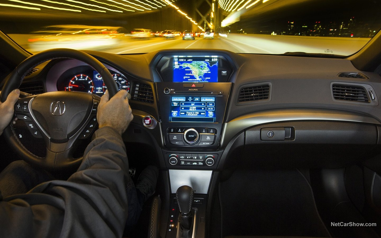 Acura ILX 2016 45056986