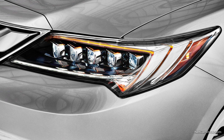Acura ILX 2016 8fee5751