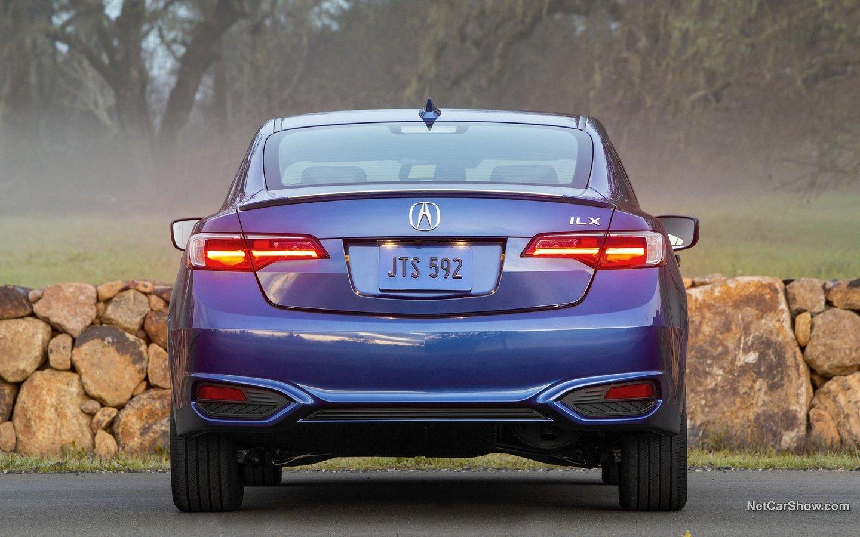 Acura ILX 2016 d3aad7f4