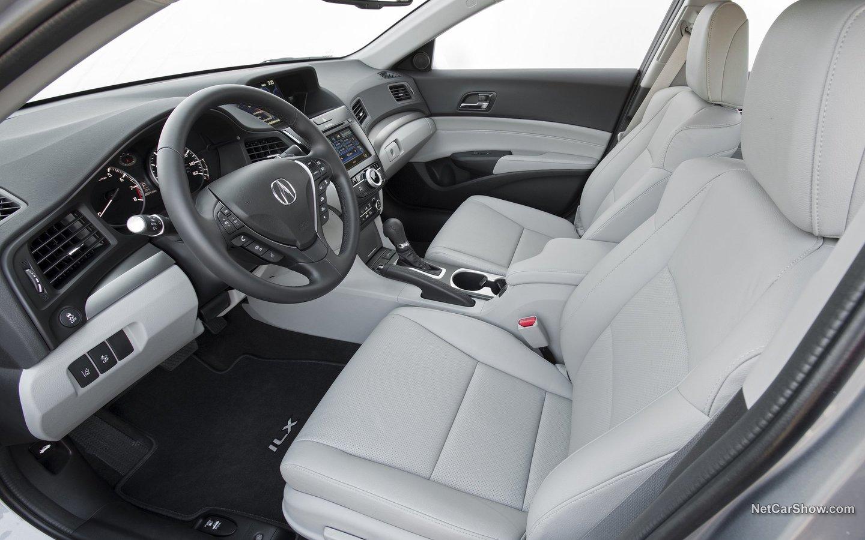 Acura ILX 2016 faea48e2
