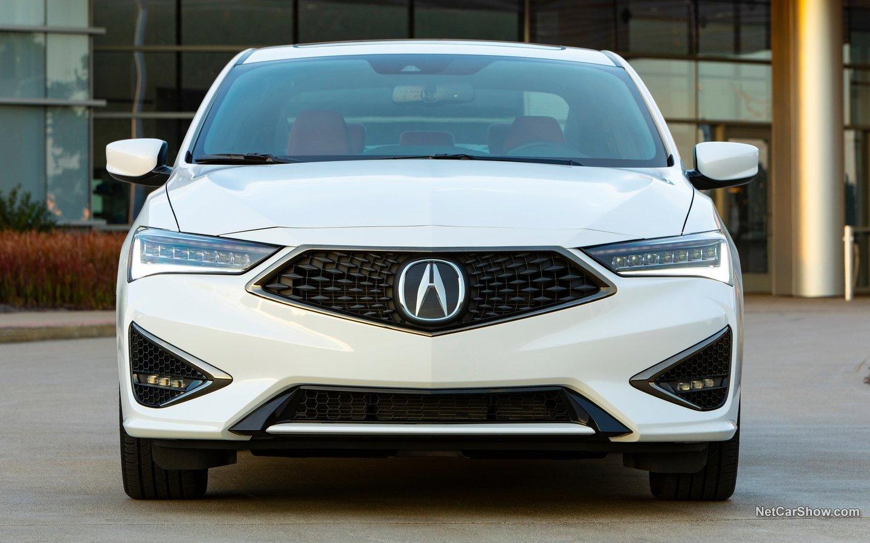 Acura ILX 2019 19bd02b5