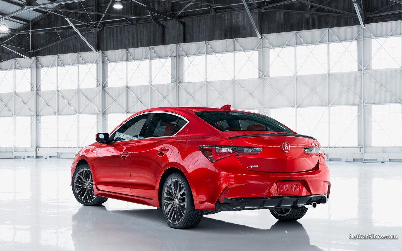 Acura ILX 2019 1c2aac8d