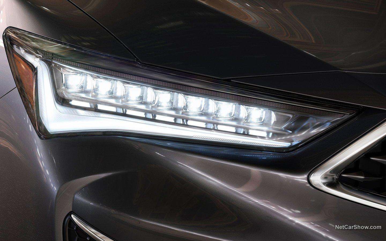 Acura ILX 2019 3167a6b4
