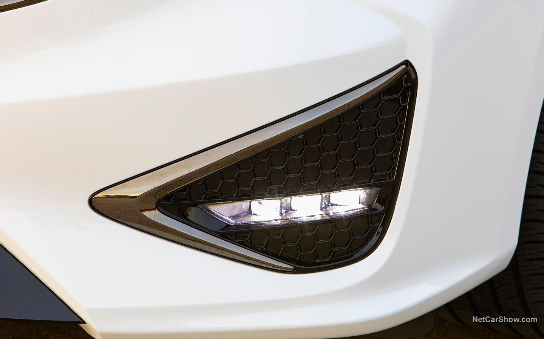 Acura ILX 2019 48c5eebd