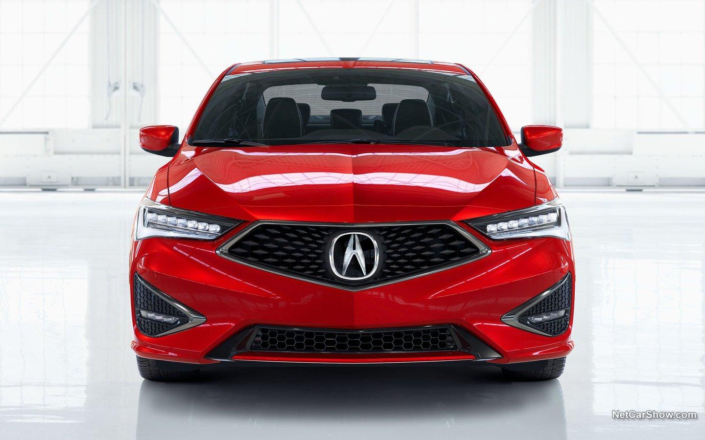 Acura ILX 2019 571de19b