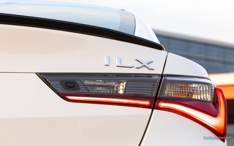 Acura ILX 2019 6e05e6b1