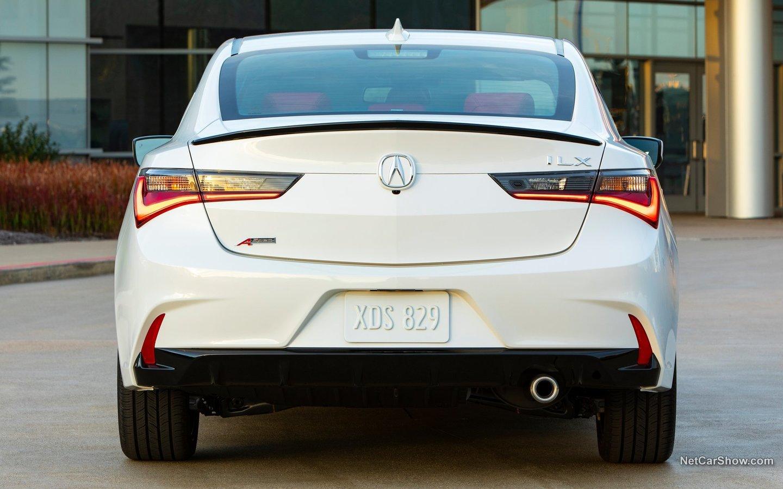 Acura ILX 2019 9dcc6e93