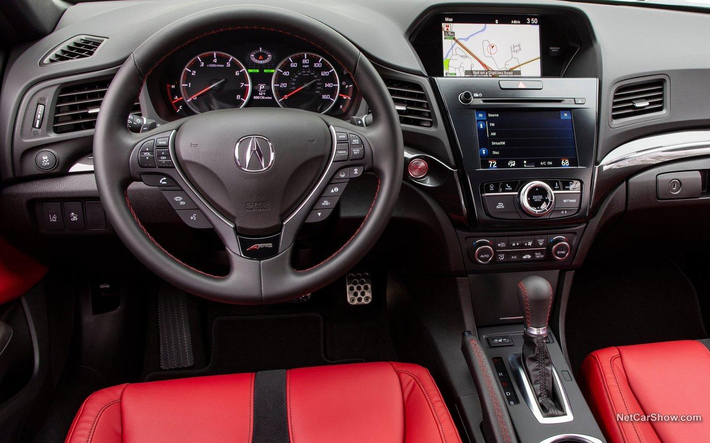Acura ILX 2019 af32f09e