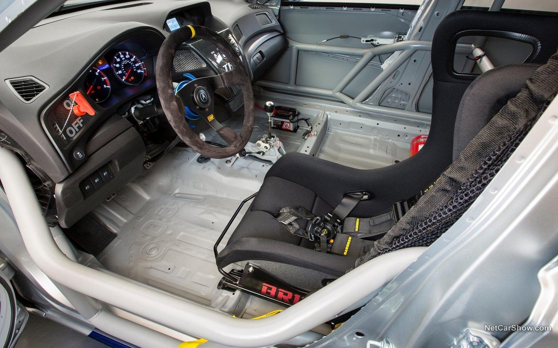 Acura ILX Endurance Racer 2013 425932c3